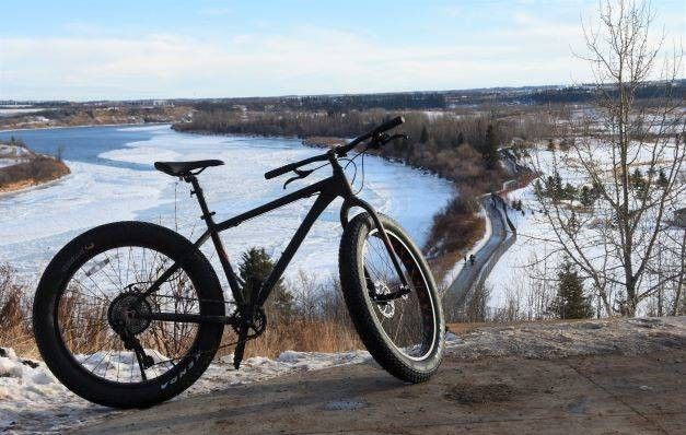 Zdjęcia: Fort Saskatchewan, Alberta, Rover, KANADA