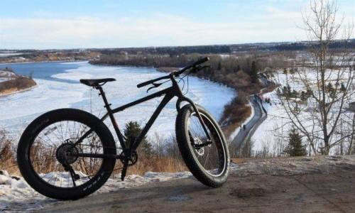 Zdjecie KANADA / Alberta / Fort Saskatchewan / Rover
