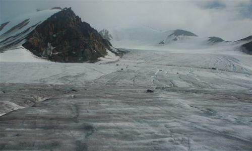 Zdjęcie KANADA / Kanadyjska Arktyka / Bylot ISland / Pod Fugoy Fang
