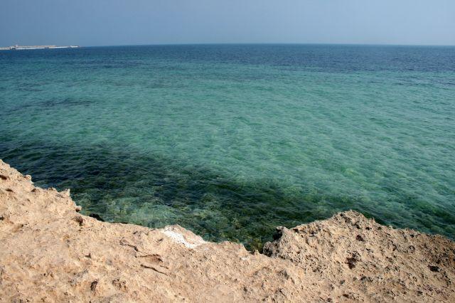 Zdjęcia: Fuwairit, Qatar, Qatar, Fuwairit, KATAR