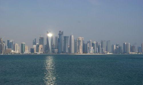 KATAR / - / Doha / Doha