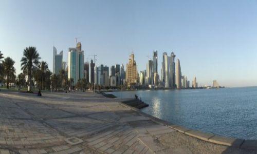 Zdjęcie KATAR / - / Quatar / Doha