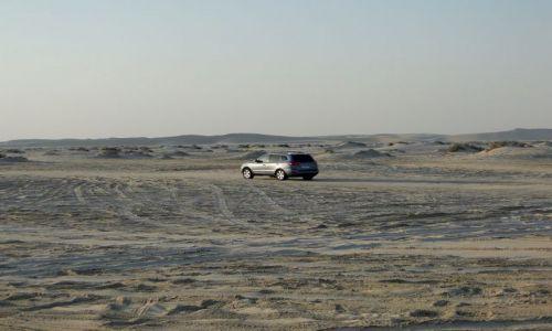Zdjęcie KATAR / Qatar / Mesaieed / Qatar, Mesaieed