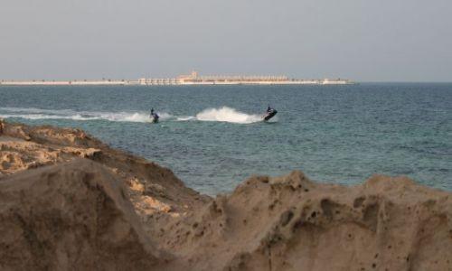 Zdjęcie KATAR / Qatar / Fuwairit / Qatar, Fuwairit