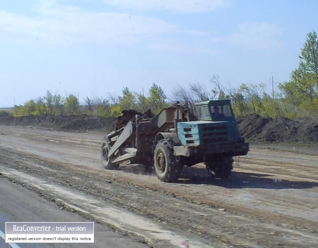 Zdj�cia: gdzie� w Kazachstanie, ,,, KAZACHSTAN