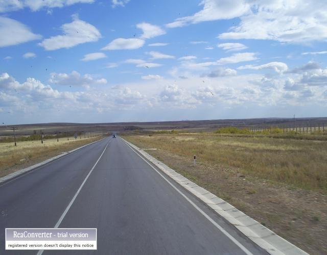 Zdjęcia: astana - bałchasz, ,,, KAZACHSTAN