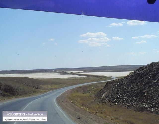 Zdjęcia: bałchasz almata, ,,, KAZACHSTAN