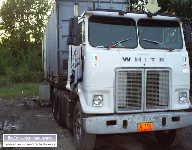 Zdjęcia:  almata, WHITE Achmeta, KAZACHSTAN