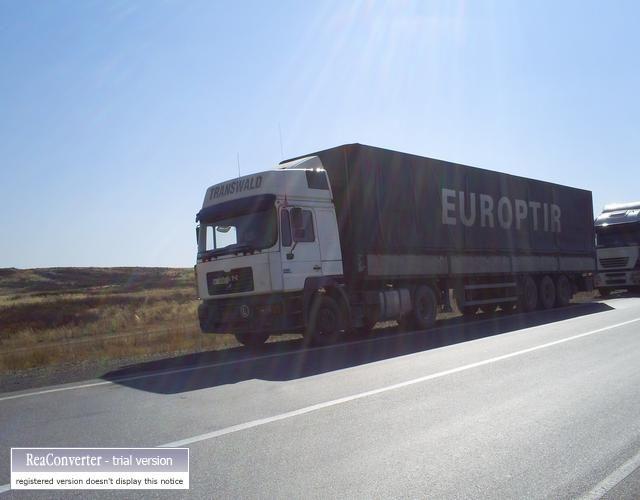 Zdjęcia: gdzies w Kazachstanie, moje autko autko, KAZACHSTAN