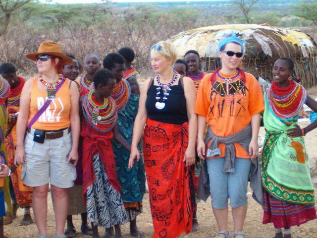 Zdjęcia: kenya, Kenia,Tanzania,Zanzibar, Moja Wyprawa, KENIA