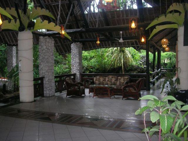 Zdjęcia: Mombasa, Mombasa, Kenia, KENIA