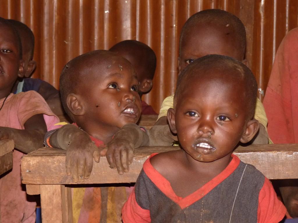 Zdjęcia: ., ..., ..., KENIA