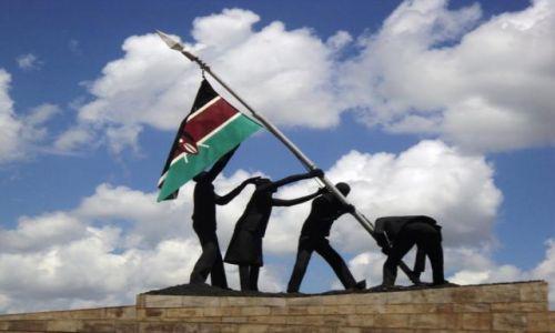 Zdjęcie KENIA / - / Nairobi / Nairobi(6)_czy_cos_wam_to_przypomina?