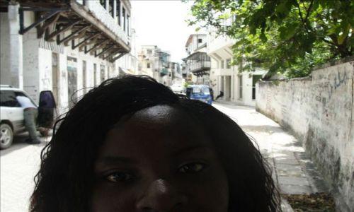 Zdjecie KENIA / mombasa / fort jesus / konkurs