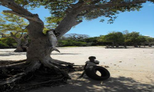 Zdjecie KENIA / wyspa Shimoni / wybrzeżę / kenijskie wspomnienia