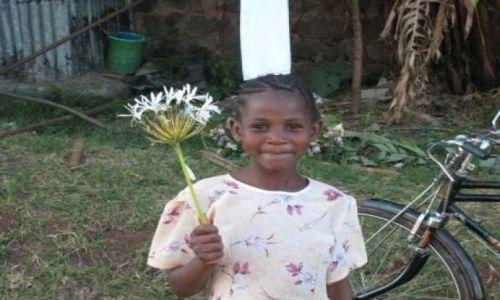 Zdjecie KENIA / nairobi / nairobi / rachel