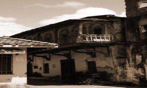 Zdjecie KENIA / wybrze�e / Mombasa / Old town