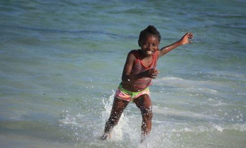 Zdjęcie KENIA / Ocean Indyjski / Mombasa / pełnia szczęscia !!!
