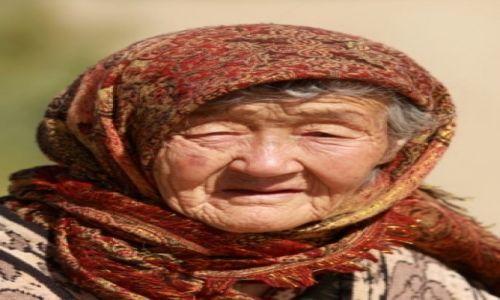 Zdjęcie KIRGIZJA / Azja Centralna  / Okolice Balikchi / Kirgizja 6
