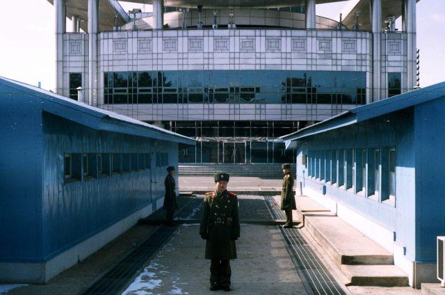 Zdjęcia: Korea Północna, Azja, Wakacje w Korei Północnej, KOREA PÓŁNOCNA
