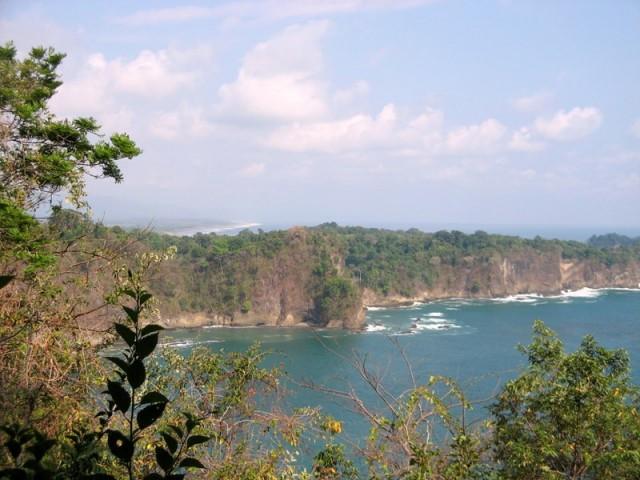Zdjęcia: PN Manuel Antonio, PN Manuel Antonio, PN Manuel Antonio, KOSTARYKA