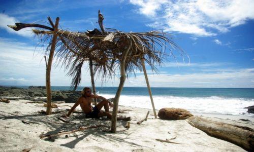 Zdjęcie KOSTARYKA / Wybrzeże Pacyfiku / Montezuma / Konkurs