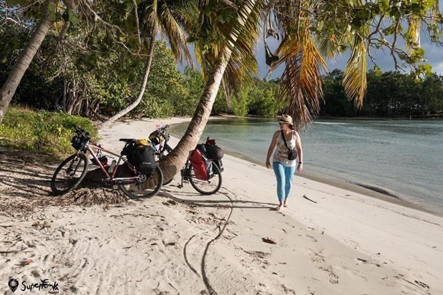Zdjęcia: Kuba, Kuba, Kuba rowerowo, KUBA