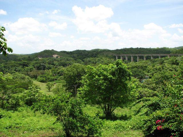 Zdjęcia: Kuba, Matanzas, kuba, KUBA