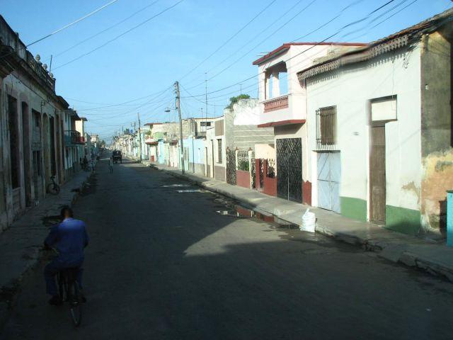 Zdj�cia: Kuba, Varadero, KUBA