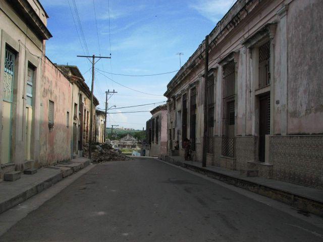 Zdjęcia: Kuba, varadero, KUBA