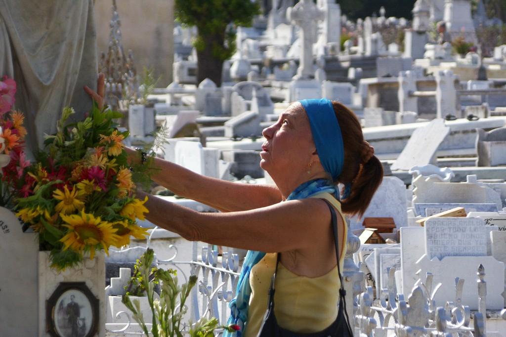 Zdjęcia: Havana, tęsknota, KUBA