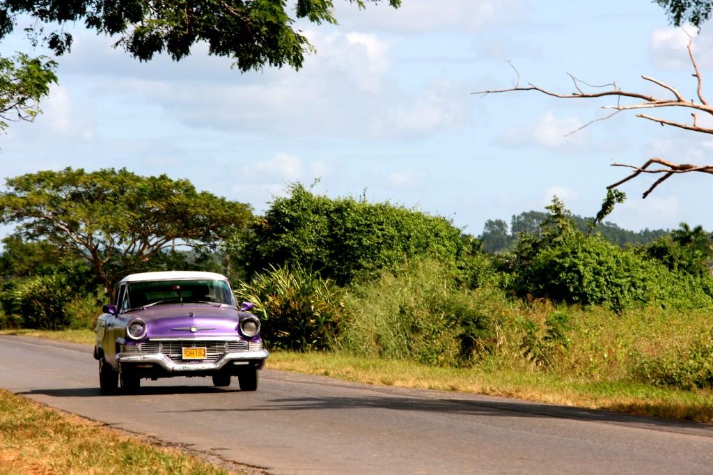Zdjęcia: VINIALES, KUBA, KUBA