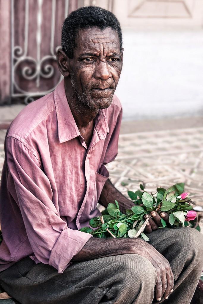Zdjęcia: Guantanamo, Guantanamo, Konkurs - podróże, zmysły, emocje, ludzie, KUBA