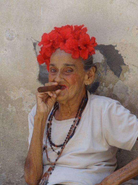 Zdjęcia: Havana, Kuba, Co kraj to obyczaj., KUBA