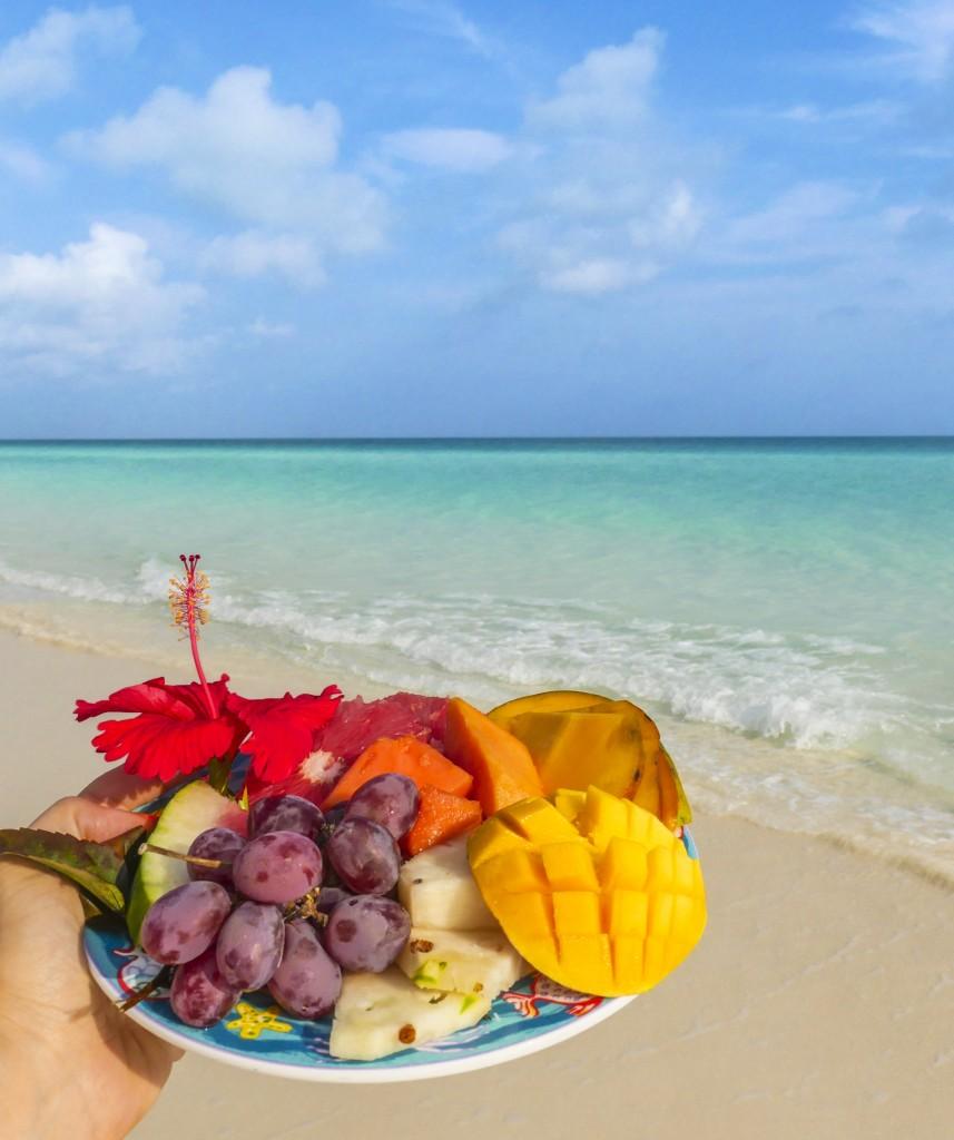 Zdjęcia: HAWANA, KUBA, KUBA