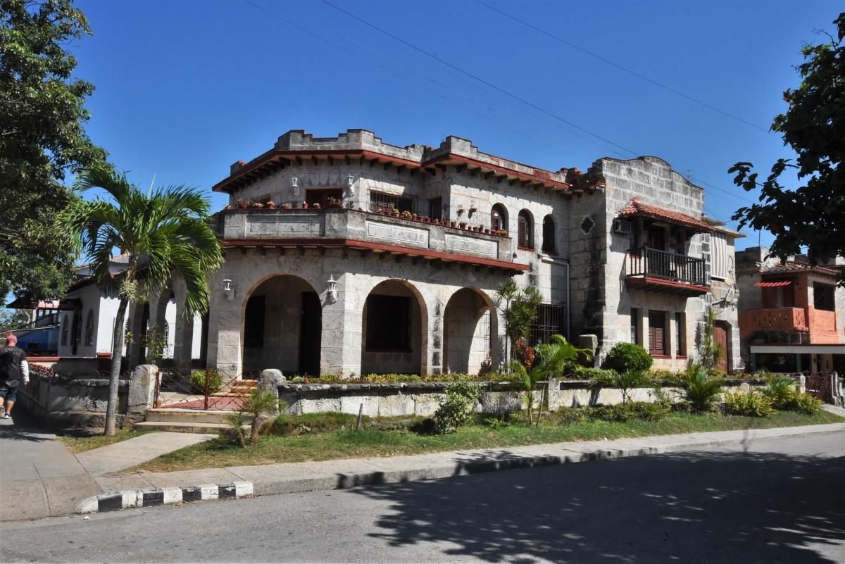 Zdjęcia: Varadero, Półwysep Varadero, Półwysep Varadero, miasto, KUBA