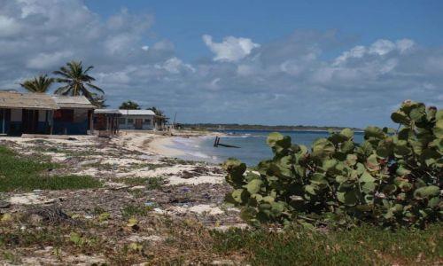 Zdjecie KUBA / - / Kuba / Wioska
