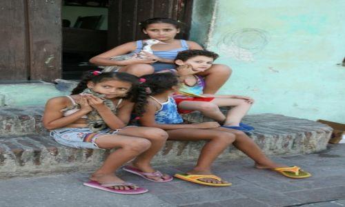 Zdjecie KUBA / Sancti Spiritus / Trynidad de Cuba / ...