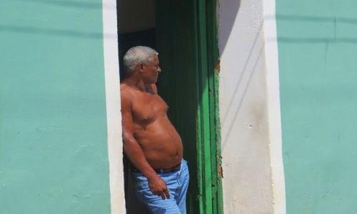 Zdjecie KUBA / Kuba / Kuba / Kuba