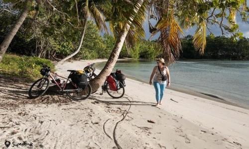 Zdjecie KUBA / Kuba / Kuba / Kuba rowerowo