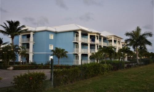 Zdjecie KUBA / Półwysep Varadero / Fiesta Americana Punta Varadero / Półwysep Varadero, domy wczasowe