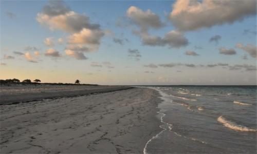 Zdjecie KUBA / Varadero / Varadero / Varadero, plaża