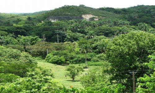 Zdjęcie KUBA / Matanzas / Kuba / kuba