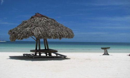 Zdjecie KUBA / brak / kuba / archipelag wysp