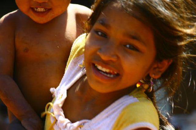 Zdjęcia: Południowy Laos, Płaskowyż Bolaven, LAOS