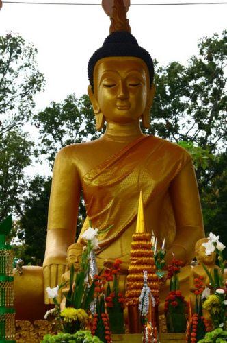 Zdjęcia: Vientiane, vientiane, LAOS