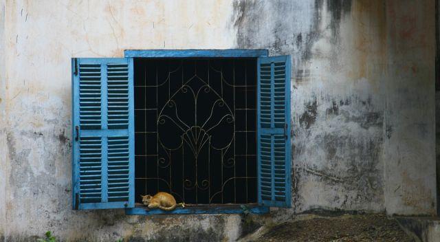 Zdjęcia: Vientiane, vientiane3, LAOS