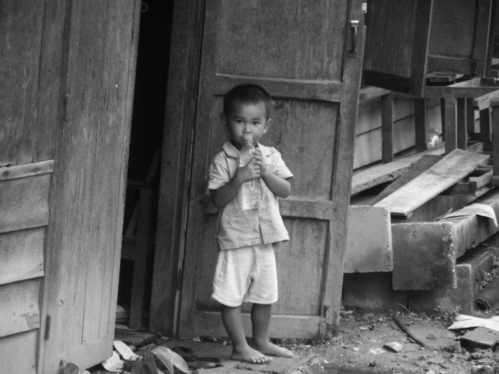 Zdjęcia: Vientiane, Vientiane, dzidzia, LAOS