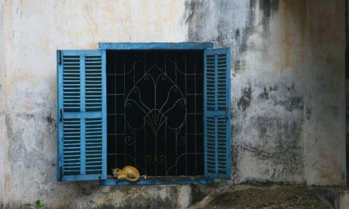 Zdjecie LAOS / brak / Vientiane / vientiane3