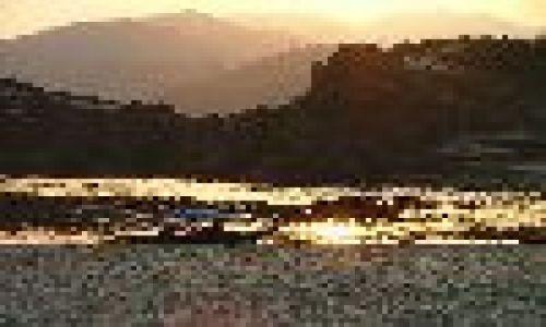 Zdjecie LAOS / brak / Gdzieś nad brzegiem Mekongu / Moje canoe